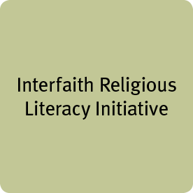 Interfaith and YouthLEAD Collaborative