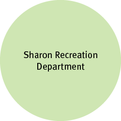 Sharon Recreation Department