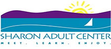 sharonadultcenter