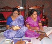 Reading Ramayan